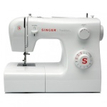 Singer õmblusmasin SMC 2250 Tradition Sewing Machine