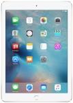 Apple tahvelarvuti iPad Air 2 Wi-Fi + Cellular 32GB kuldne
