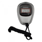 Rucanor stopper Stopwatch 11