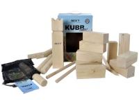 Bex õuemäng Viikingite KUBB Family