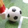 BGB lauajalgpalli pall