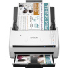 Epson skänner WorkForce DS-570W Sheet-fed, Document Scanner