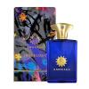 Amouage parfüüm Interlude Man EDP 100ml, meestele