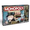 Hasbro lauamäng Monopoly Ultimate Banking (elektroonilise pangaga) EST/LAT
