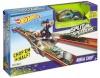 Hot Wheels autorada Split Speeders Ninja Chop (DJC31)