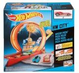 Hot Wheels autorada Speedy Pizza (BGJ05)