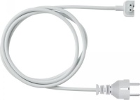 Apple kaabel Power Adapter Extension Cable