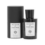 Acqua Di Parma Colonia Essenza Cologne 100ml, meestele