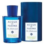 Acqua Di Parma Blu Mediterraneo Arancia di Capri EDT 150ml, unisex