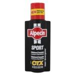 Alpecin Sport Coffein Shampoo CTX 250ml, meestele