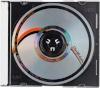 Omega toorikud Freestyle CD-RW 700MB 12x karbis