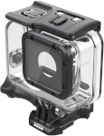 GoPro korpus Super Suit (Protection + Dive Housing) (AADIV-001)
