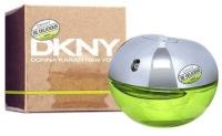 DKNY Be Delicious EDP 100ml, naistele