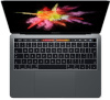 "Apple sülearvuti MacBook Pro 13.3"" Retina with Touch Bar (DC i5 2.9GHz, 8GB, 256GB SSD, Iris 550) Space Gray RUS"