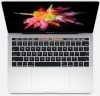 "Apple sülearvuti MacBook Pro 13.3"" Retina with Touch Bar (DC i5 2.9GHz, 8GB, 256GB SSD, Iris 550) Silver INT"