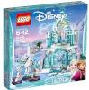 Lego klotsid Disney Princess Elsa maagiline jääpalee (41148)