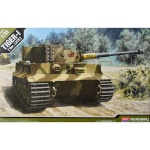 Academy Tiger I Late version