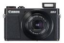 Canon PowerShot G9 X Mark II must