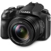 Panasonic Lumix DMC-FZ2000 must