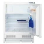 Beko integreeritav külmik BU1152HCA kõrgus: 82cm