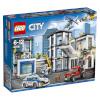 Lego klotsid City Police Station (60141)