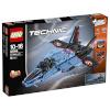 Lego klotsid Technic Air Race Jet (42066)