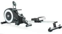 Gymstick sõudeergomeeter FTR 40 ROWING MACHINE