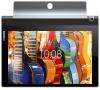 """Lenovo tahvelarvuti IdeaPad Yoga Tab 3 Plus (X703F) 10.1"""" 32GB"""