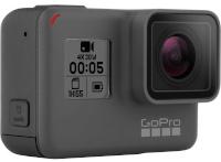GoPro seikluskaamera HERO5 Black