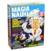 4m Magic Science