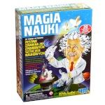 4m Magic Science