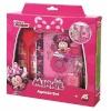 As Company päevik accessories Minnie