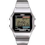 Timex Core Digital meeste käekell Chronograph T78587