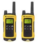Motorola raadiosaatja TLKR T80 Extreme