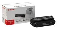 Canon tooner T-kassett must