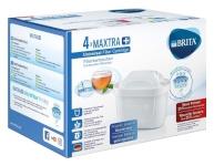 Brita filtrid Maxtra+, 4-pakk