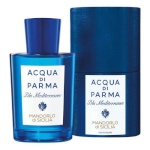 Acqua Di Parma Blu Mediterraneo Mandorlo di Sicilia EDT 75ml, unisex