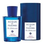 Acqua Di Parma Blu Mediterraneo Mirto di Panarea EDT 150ml, unisex