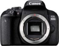 Canon EOS 800D kere