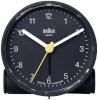 Braun äratuskell BNC 001 Alarm Clock must
