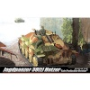 Academy liimitav mudel Jagdpanzer 38(t) Hetzer