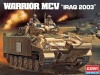 Academy Warrior MCV 'Iraq 2003'