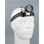 Arcas pealamp 19 LED Headlight
