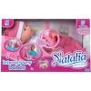 Artyk mängunukk Natialia Bobas Doll