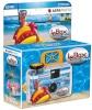 Agfaphoto ühekordne kaamera LeBox Ocean 400/27
