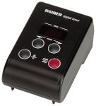 Kaiser Digital Enlarger Timer 4030