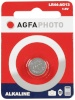 AgfaPhoto patarei 1 LR 44 AG 13