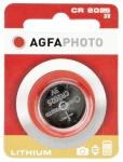 AgfaPhoto patarei 1 CR 2025