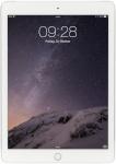 Apple tahvelarvuti iPad Air 2 Wi-Fi + Cellular 128GB hõbedane