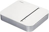 Bosch juhtseade Smart Home Controller
